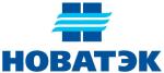 NVTK Logo