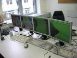 Компьютер для трейдера