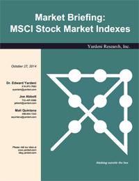 Индексы MSCI мировые биржи.