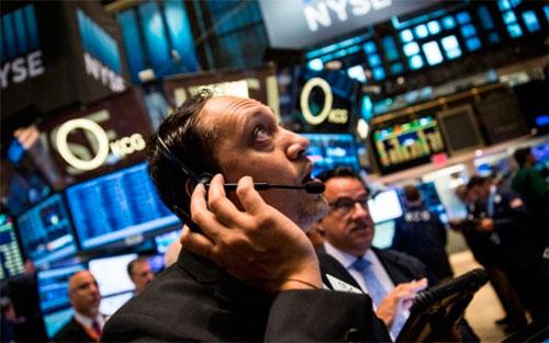 Весеннее ралли на фондовом рынке (Московская биржа, индексы РТС и ММВБ)
