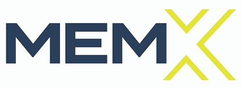 The Members Exchange (MEMX)