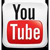 Видеозаписи семинаров по биржевой тоговле.