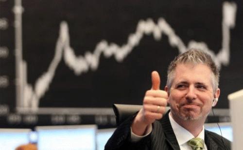 Частный инвестор